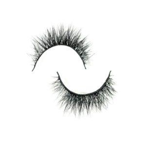 3D Mink Chloe Eyelashes