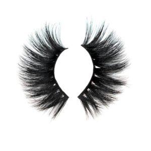 may-lashes
