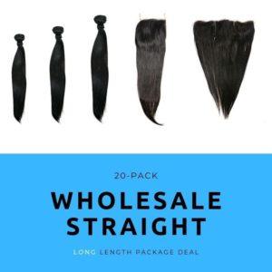 wholesale-brazilian-straight-long