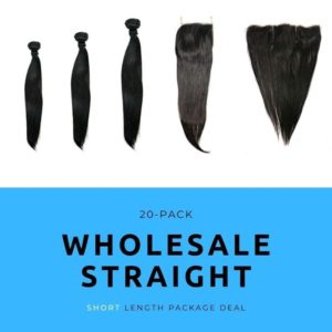 wholesale-brazilian-straight-package-deal
