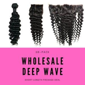 wholesale-deep-wave-packages