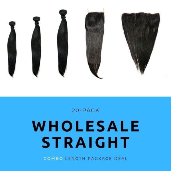 wholesale-hair-combo-straight