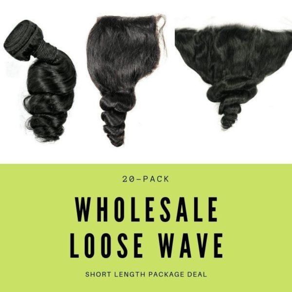 wholesale-short-loose-wave-packages