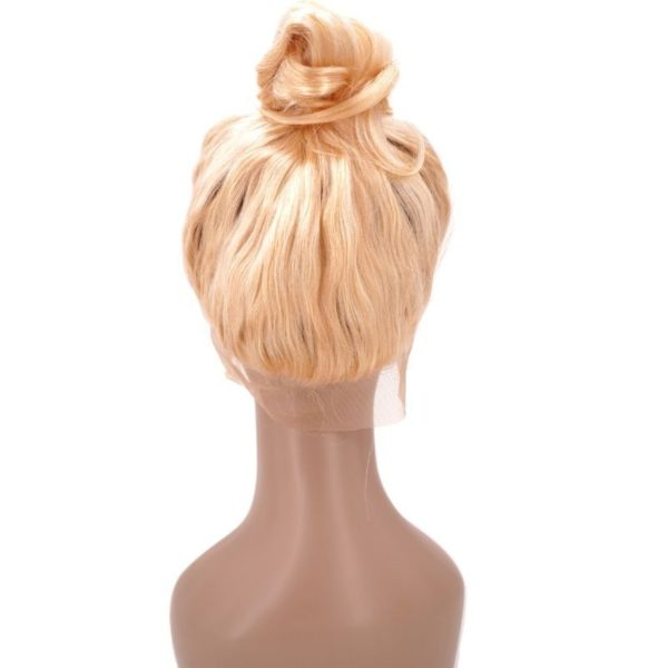 360-blonde-frontal