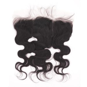 BODY-WAVE-HD-FRONTAL