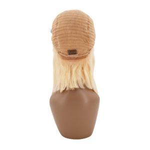 blondebobinside