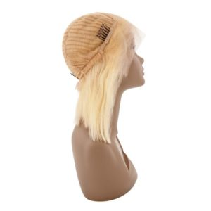 blondebobinsidelace