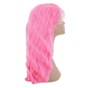 Cotton-Candy-front-lace-wig