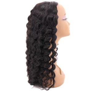 deep-wave-u-part-wig-586x586