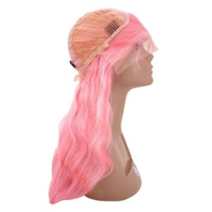 pink-blush-front