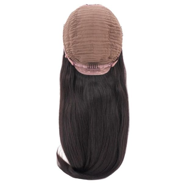 straight-u-part-wig-back