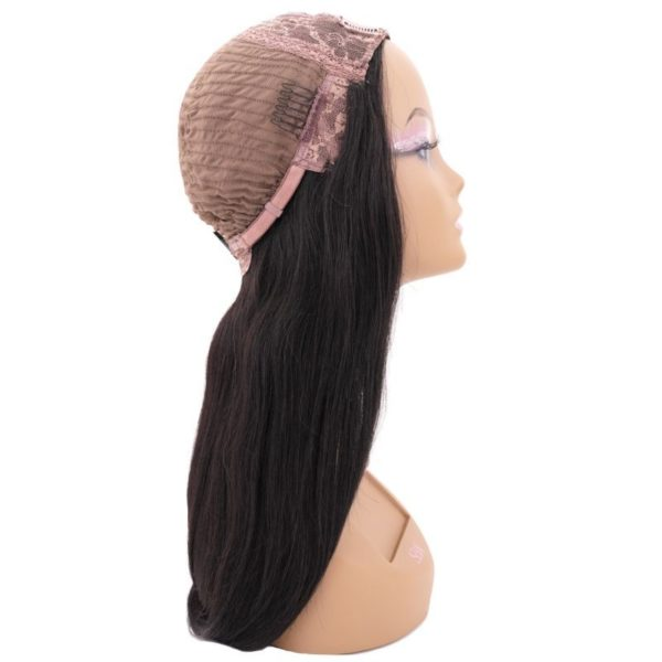 straight-u-part-wig-side