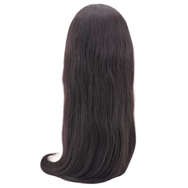 straight-wig-u-part